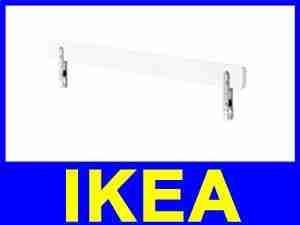 Ikea Vikare Barierka Ochronna Do Lozka Lozeczka