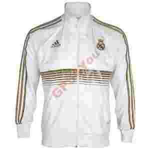 Nowa Oryginalna Bluza Real Madryt 201112 NOWOŚĆ!