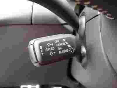 Tempomat Montaż Audi A3 Model 8p