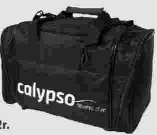 0ef7cf53a9c30 Super torba sportowa CALYPSO!!!