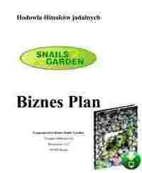 Hodowla szynszyli biznes plan