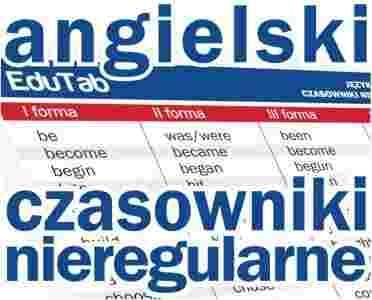 Zakup tłumaczenie angielski