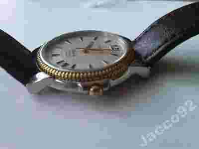чувственные личности часы tissot 1853 balladec279 379c автоматик брюнеткам подходят
