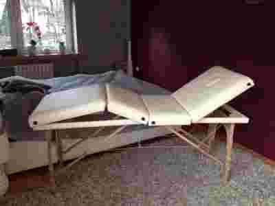 Nietypowy Okaz Zestaw do robienia rzęs metodą1:1 +łóżko EA91